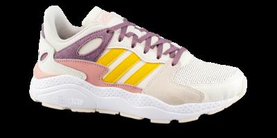 adidas sneaker hvid CLOUDFOAM ULTIMA | Adidas sneakers, Sneakers