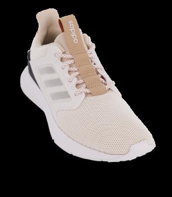 adidas sneaker R.Energy Falc.XW   Skoringen
