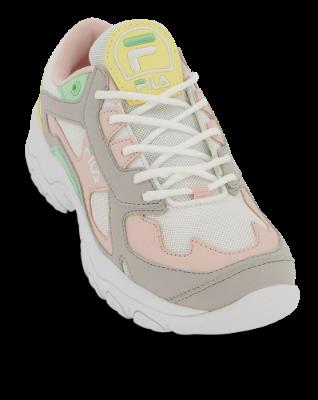 Fila sneaker hvid 1010662