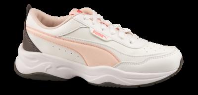Puma sneaker hvit 371125_