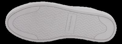 Vagabond sneaker hvit Zoe 4326 001 | Skoringen