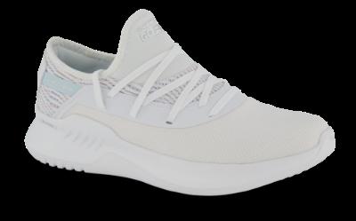 Skechers sneaker hvit 16051