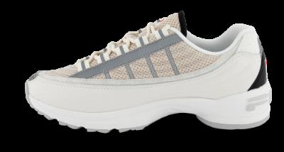 Fila sneaker offwhite 1010871