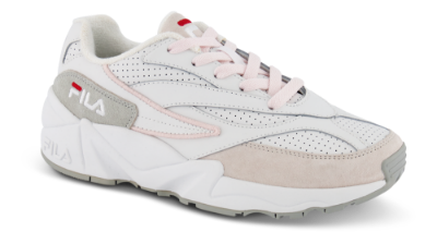 Fila sneaker off white 1010876