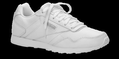 Reebok Sandaler Dame Salg | Kjøp Reebok Sko Norge Butikk På Nett