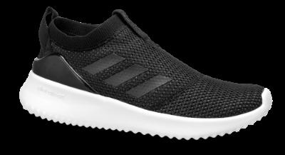 Adidas sko | Køb Adidas produkter online på