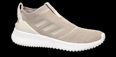 adidas Boksesko | adidas DK