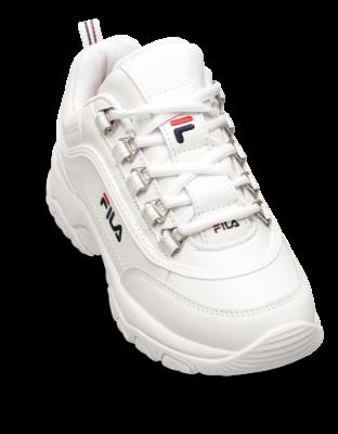 Fila sneaker hvid 1010560
