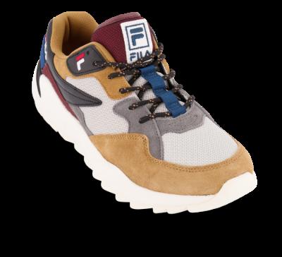 Fila sneaker 1010588