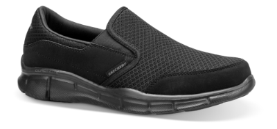 Skechers herre slip in 51361