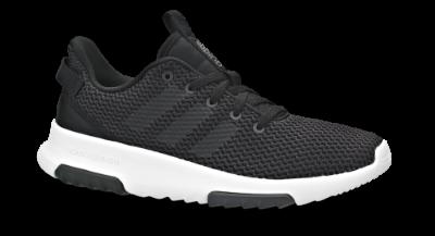 adidas sneaker sort TERREX GTXK