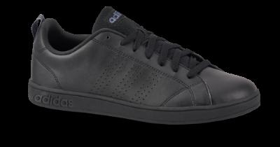 Adv Clean VS Adidas herre sneakers
