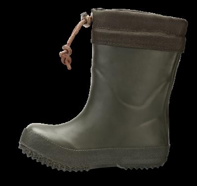 Bisgaard, Boots Grønne