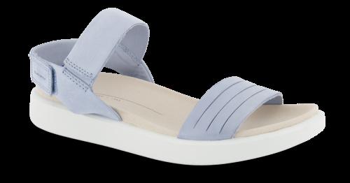ecco rieker sandaler, ecco shoes outlet Kvinder Ecco